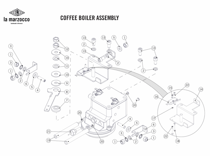LineaMini-CoffeeBoilerAssemblyPart1_1.png