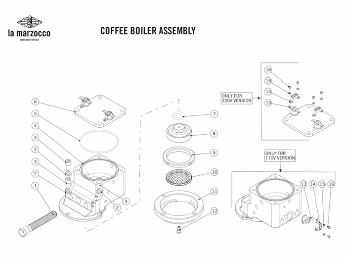 LineaMini-CoffeeBoilerAssemblyPart2.png