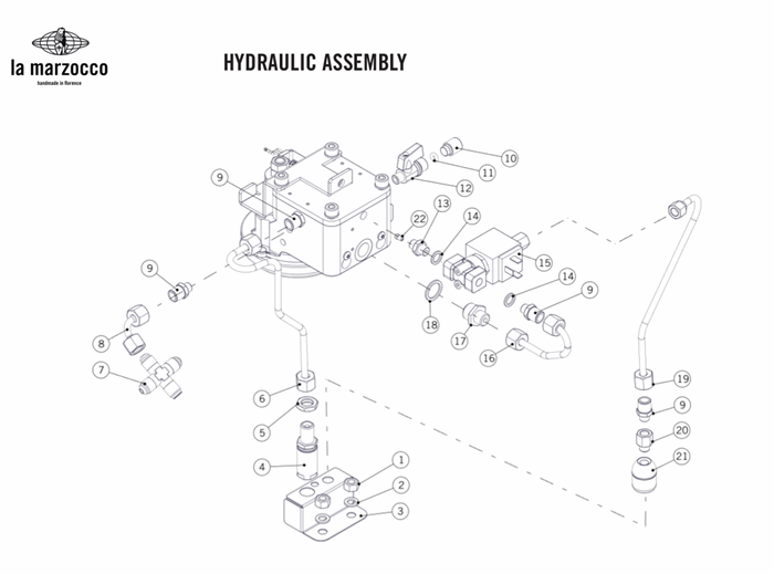 LineaMini-HydraulicAssemblyPart4_1.png