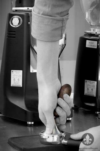 prima-coffee-equipment-adjustable-tamper-tamping (1).jpg