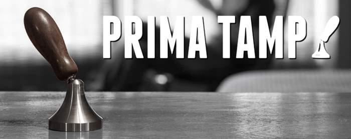 prima-tamp-announcement.jpg