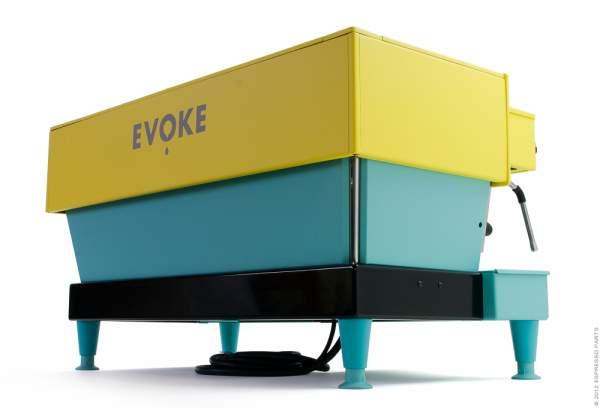 cafe-evoke-linea-roburs-3.jpg