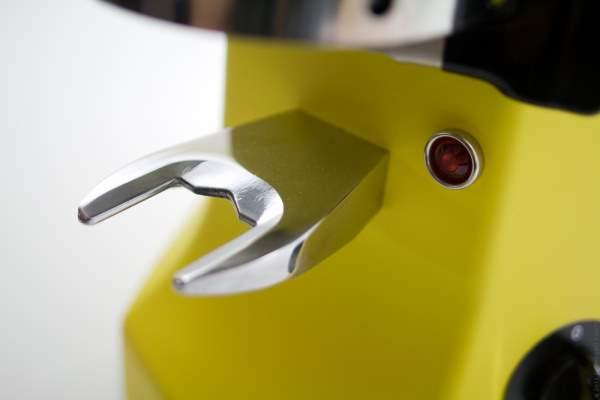 cafe-evoke-linea-roburs-4.jpg