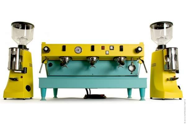 cafe-evoke-linea-roburs-2.jpg