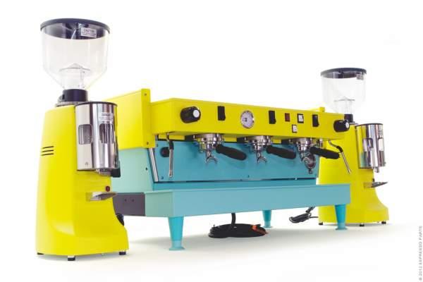 cafe-evoke-linea-roburs.jpg