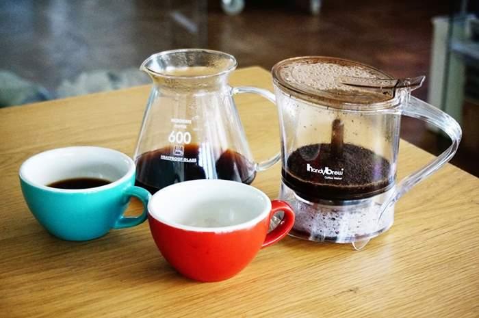 handy_brewer_coffee00.JPG