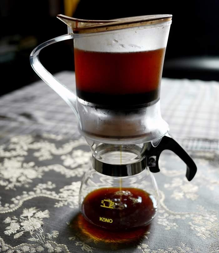 handy_brewer_coffee01.jpg