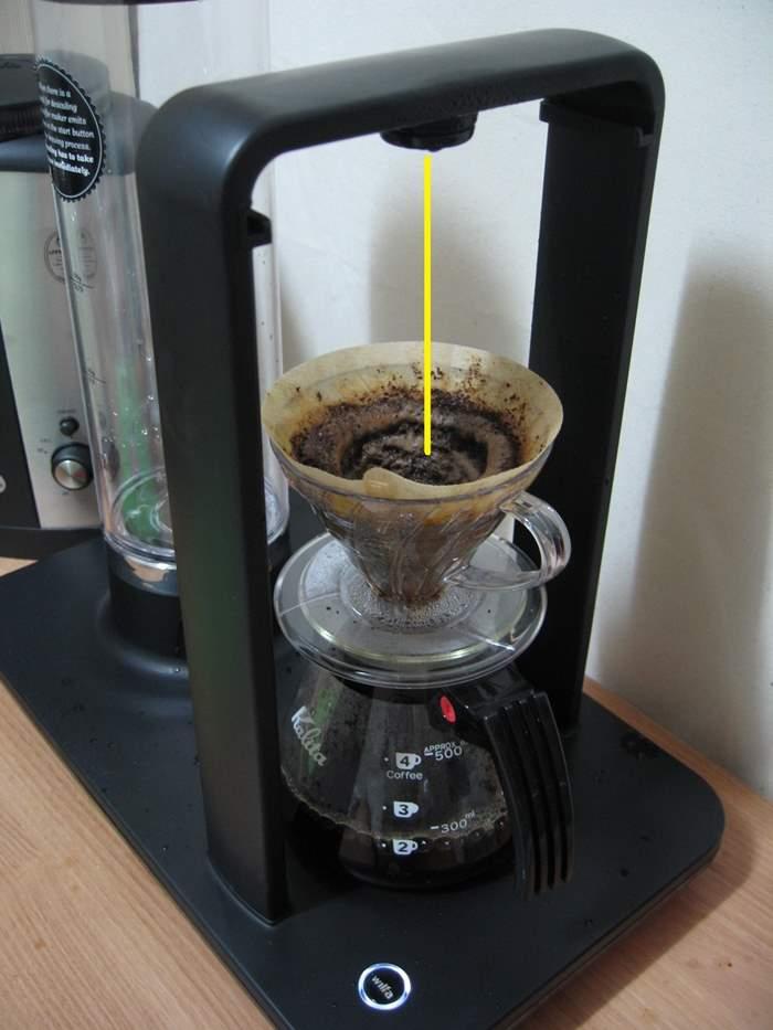 hario v60 brewing_2.jpg