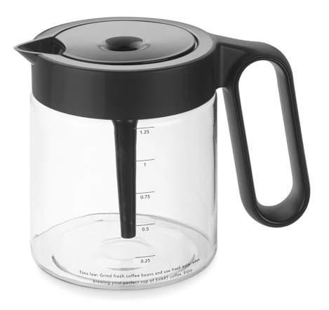 glass jug.jpg