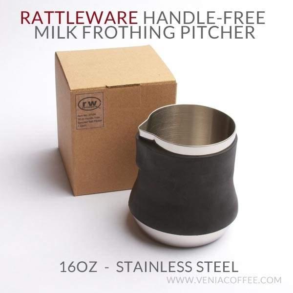 rattleware-hands-free-pitcher-box.jpg