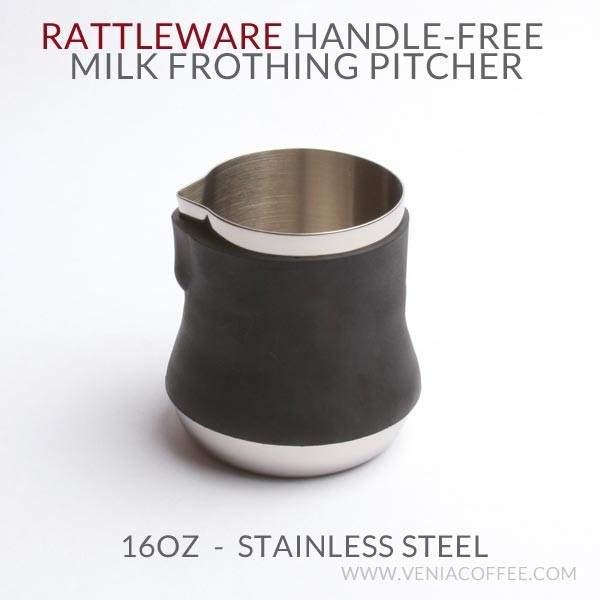 rattleware-hands-free-pitcher-4.jpg
