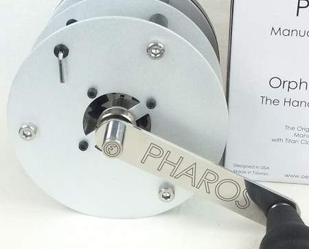 Phaors top with handle and box.jpg