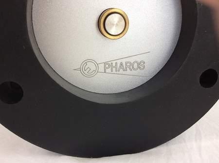 Pharos Bottom Plate Logo.jpg