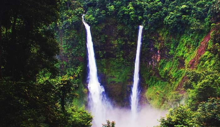tad-fan-waterfalls.jpg