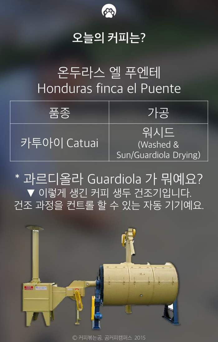 150803_HONDURAS_ELPUENTE4.JPG