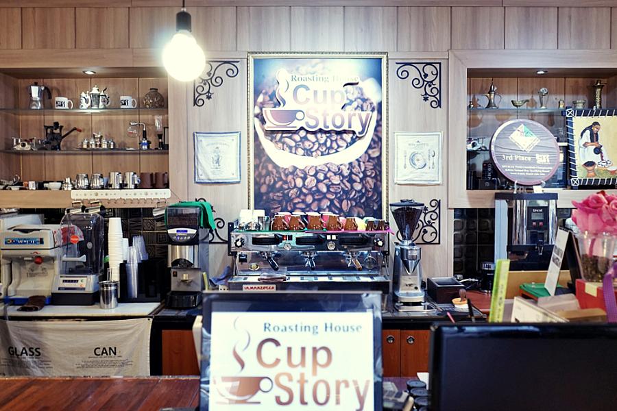 cupstory (5).JPG