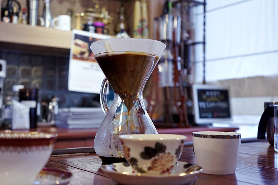 cupstory (1).JPG