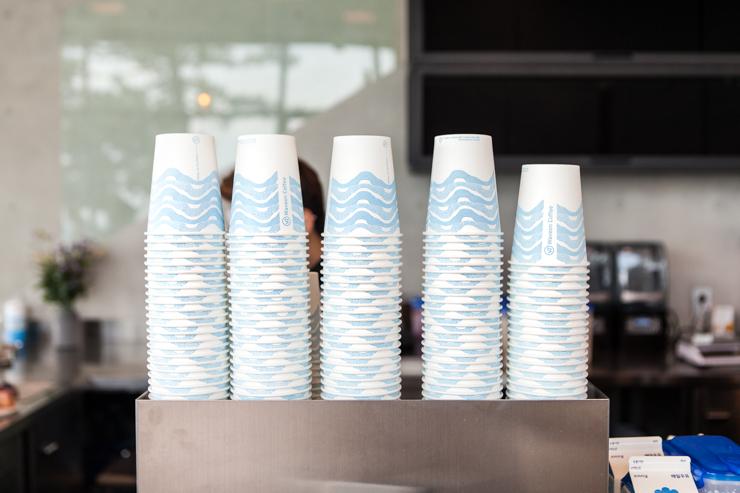 cuppers_Busan_Waveon_21.jpg