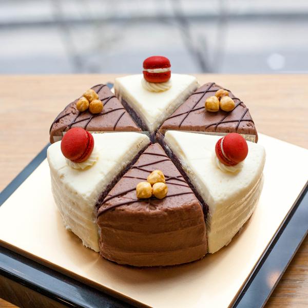 ct_cake.png