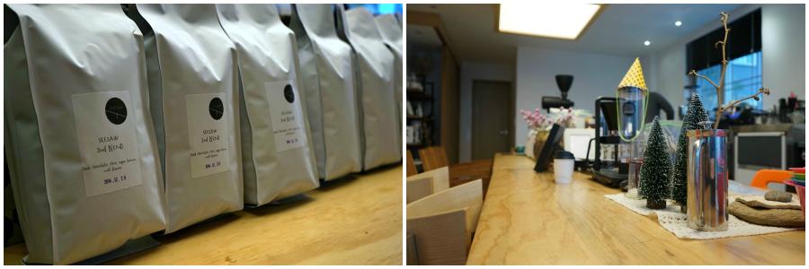 seesaw_coffee.jpg