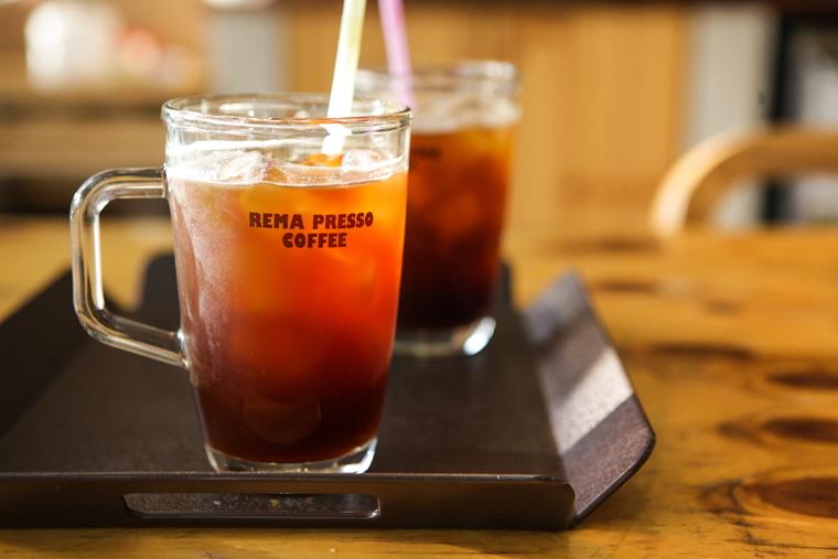 cuppers_remapresso_10.jpg