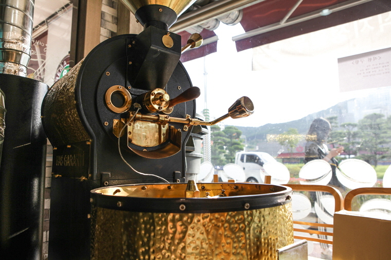 cuppers_remapresso_6.jpg