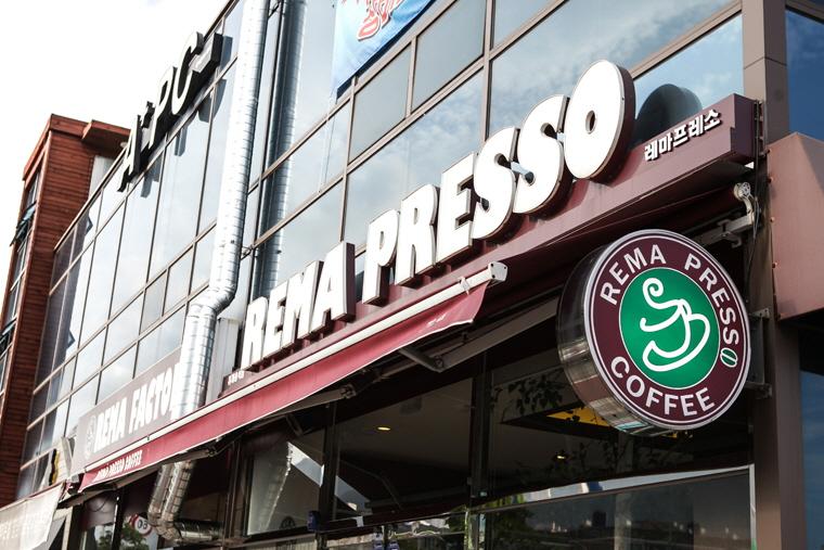 cuppers_remapresso_5.jpg