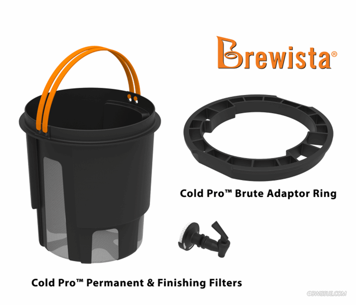 Brewista-Inc-Cold-Pro-press-release-image.png