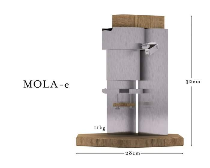 Mola-e-maße-dimension.jpg