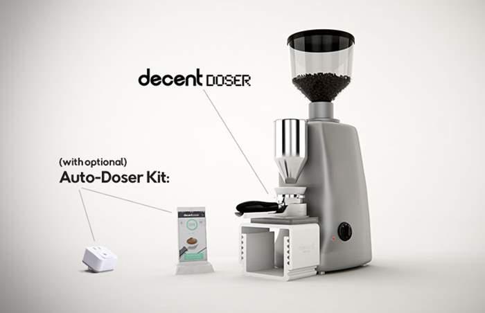 doser_example_render2.jpg