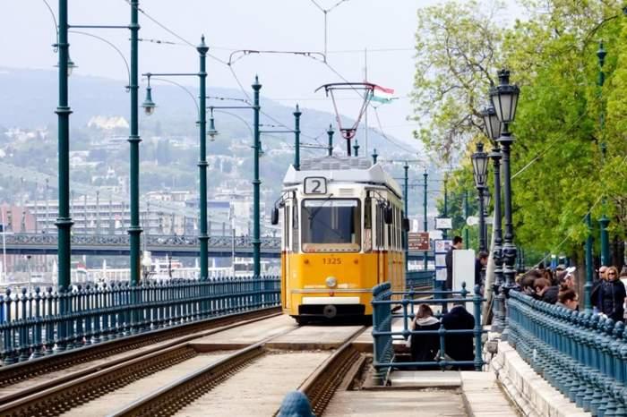 world-of-coffee-budapest-city.jpg