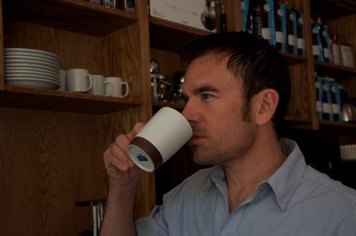 photo of me drinking coffee.jpg