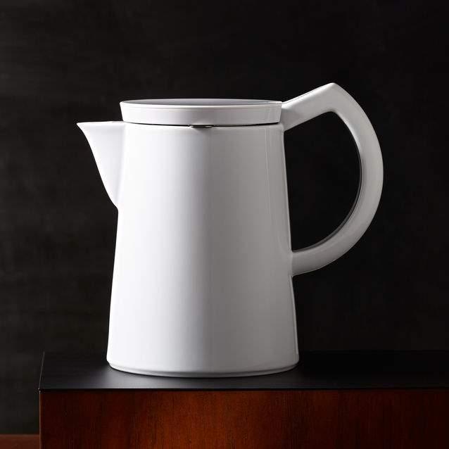 soft_brew_new_core_tbd_8_cup_us_ca_pdp.jpg