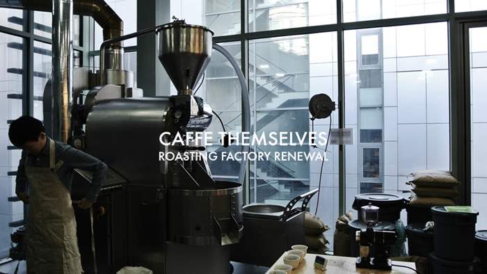 caffe_title.jpg