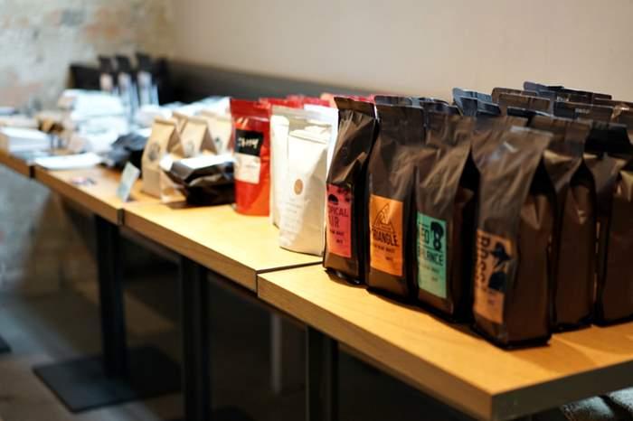 05_coffee_01.jpg