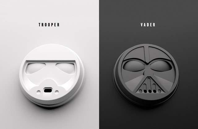 Dark-Brew-Coffee-House-00.jpg