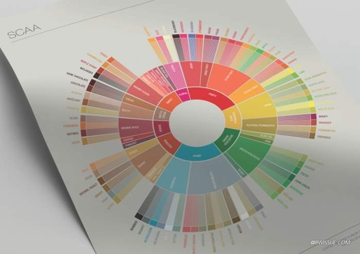 SCAA_FlavorWheel_Poster.01.18.15_Page_2-1024x724.jpg