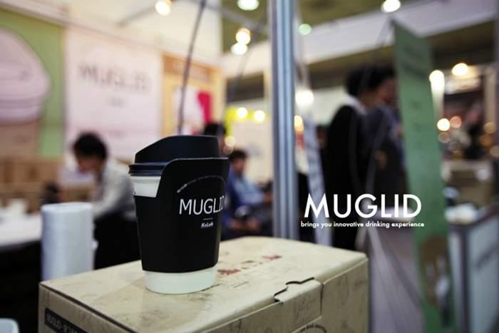 muglid_title.jpg