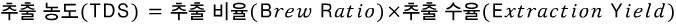 relation_01.jpg