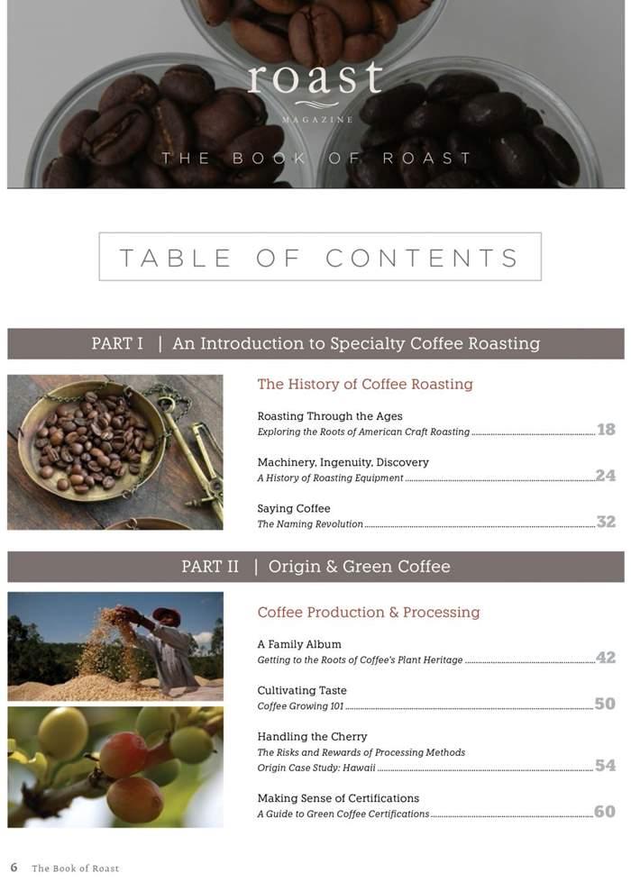 TheBookOfRoast_TableOfContents-1.jpg