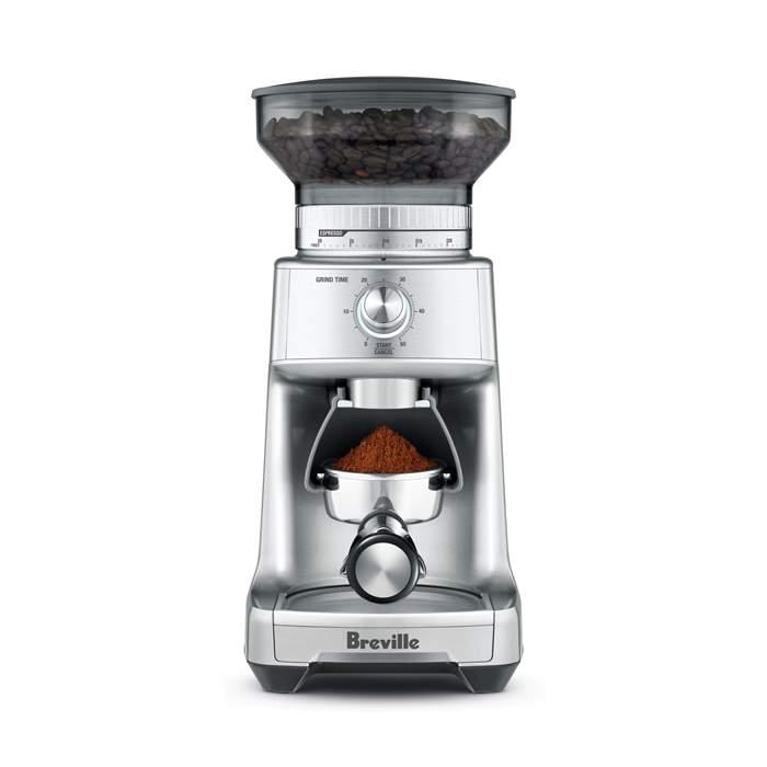 bcg600sil_fop_coffee_jpg_high_res.jpg