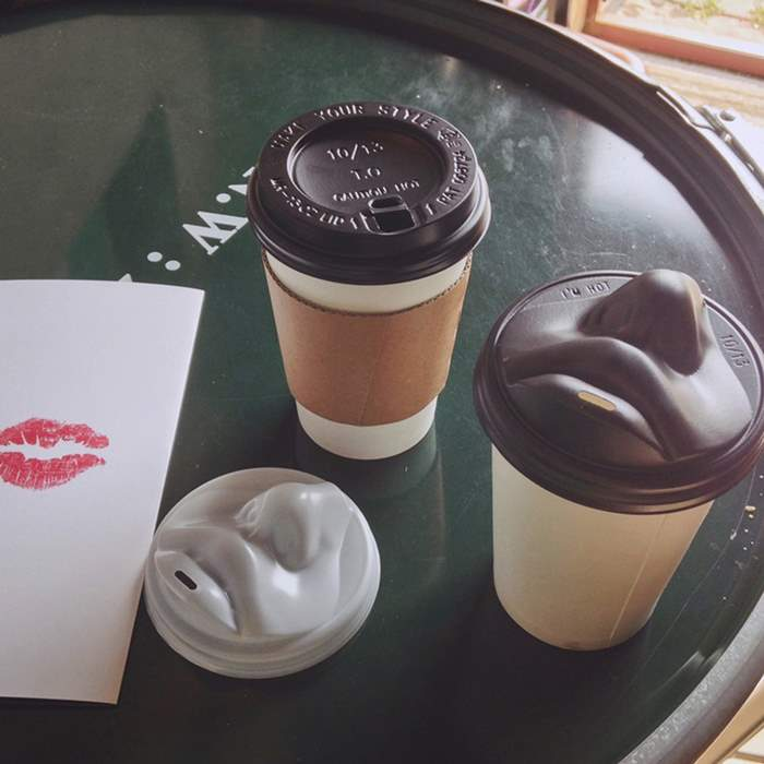 lips-3.jpg