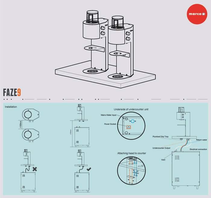 Faze9-Instruction-Manual-Rev1_페이지_1.jpg