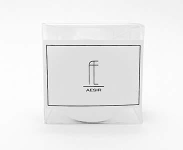 AESIR filter main.jpg