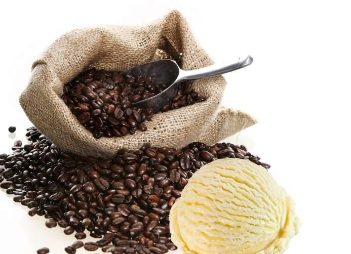 vanilla-mocha-e1451410899499-693x502.jpg