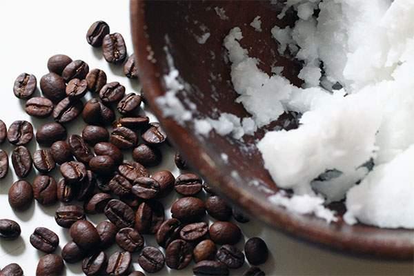 coco-coffee-butter.jpg