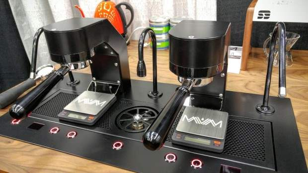 Mavam-espresso-620x349.jpg