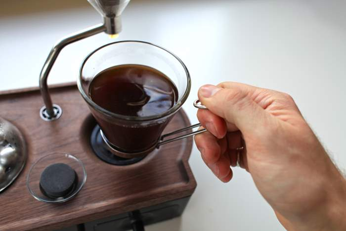cup+new+.jpg