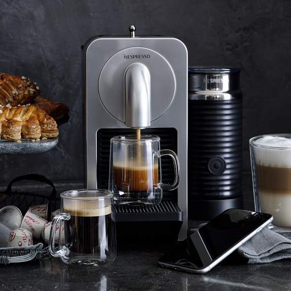 nespresso-prodigio-espresso-maker-with-aeroccino-milk-frot-c.jpg