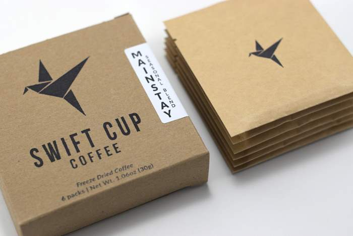 Swift+Cup+-+Mainstay+6+Cup.jpg